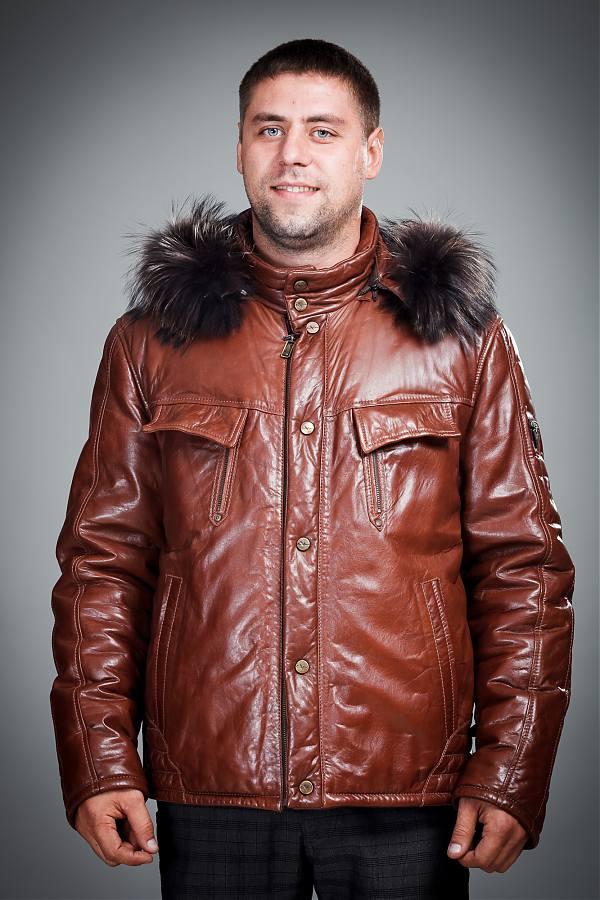 Купит Куртку Бу Воронеже